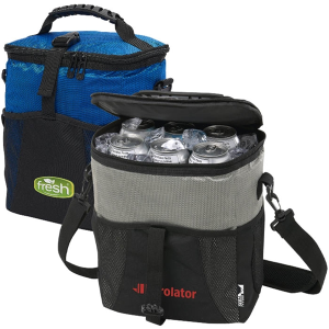 Urban Peak® Apex 16 Can Cooler