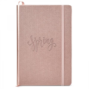 Neoskin® Hard Cover Journal