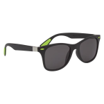AWS Court Sunglasses